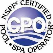 Sparkling Oasis Pool and Spa_ NSPF Certified