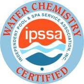 Sparkling Oasis Pool and Spa_ipssa Certified