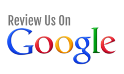 Review us on Google sparkling oasis pool and spa